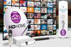 Tata-sky બિન્જ vs ડિશ ટીવી TV d2h મેજિક: કયું ડિવાઇસ છે બેસ્ટ?