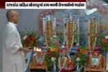 રાજકોટ સહિત સૌરાષ્ટ્રમાં રામનવમીની રંગેચંગે ઉજવણી