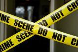 Crime Branch : જ્વેલર્સની સતર્કતાએ ફોડ્યો ભાંડો, બમણાંની લાલચે રોવડાવ્યા