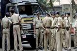 બે PMની હાજરીને લઈને લોખંડી બંદોબસ્ત એરપોર્ટથી ગાંધીઆશ્રમ સુધી 2000 પોલીસકર્મી તહેનાત
