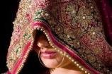 Video: લગ્ન માટે એક લાખ ખર્ચ કર્યો ને પહેલી રાત્રે જ ફરાર થઇ ગઇ નવોઢા