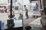 LIVE VIDEO: કૌટુંબિક બબાલમાં ભાઇ-ભત્રીજાઓએ વચ્ચે ખેલાયો ખુની ખેલ