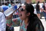 Video: રાજ્યમાં ઉનાળાની ગરમીનો અહેસાસ મહત્તમ તાપમાન 39 ડિગ્રી