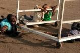 અમરેલીઃ શિવકથા બાદ ડોમ ખોલી રહેલા 5 મજૂરનાં વીજળીનો કરંટ લાગવાથી મોત