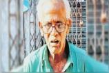 84 વર્ષનો ચોર, 70 વર્ષથી કરે છે ફક્ત ચાંદીની જ ચોરી