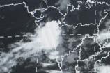 Video: આગામી 24-25 જુલાઇએ ઉત્તર અને દક્ષિણ ગુજરાતમાં અતિભારે વરસાદની આગાહી