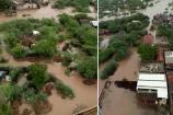VIDEO: ગુજરાતના ગીર ગઢડા વિસ્તારનો ગ્રાઉન્ડ રિપોર્ટ, ગામ બન્યું જળબંબાકાર