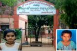 છોટાઉદેપુર: આશ્રમ શાળામાં અડધો કલાકના અંતરમાં બે બાળકીના મોતથી તર્ક વિતર્ક