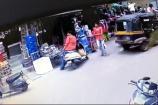 રાજકોટઃ સોની બજારમાં થયેલ લૂંટનો મામલો, મિત્રને આર્થિક મદદ કરવા માટે રચ્યું હતું તરકટ