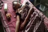 Video: બનાસકાંઠા: ઓરી રુબેલા રસી આપ્યા બાદ પાંચ છાત્રોની તબિયત લથડી