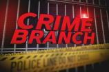 Crime Branch: નારોલના 10 વર્ષના કન્હૈયાની હત્યાનો ભેદ ઉકેલાયો