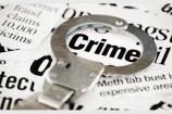 Crime Branch : ફિટનેસ સેન્ટરમાં ગુજાર્યો રેપ !,ચોરી માટે ખેતર કર્યું ભાડે