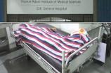 Video: ભુજની GK હોસ્પિટલમાં બે યુવકોના ઓપરેશન બાદ થયા મોત