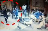 સુરત: વોહરા સમાજના અગ્રણી બદરી લેસવાલા  પર 5 કરોડની ખંડણી માટે હુમલો