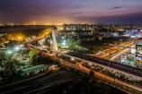 Video: સુરત અને રાજકોટ બન્યા દેશના સૌથી ઝડપી વિકસતા શહેર