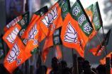 લોકસભા ચૂંટણી અભિયાનનો શંખનાદ, BJP બે દિવસમાં 500 રેલીઓ અને જનસભાને સંબોધશે