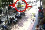 Video: મુંબઈના થાણેમાં બસ ચાલકે એક દુકાનમાં બસ ઘુસાડી દીધી