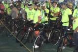 Video:રાજકોટમાં સાયક્લોફનનું કરાયું આયોજન, 1400 સાયકલવીરોએ લીધો ભાગ