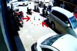 Live મોત: ચાલુ બાઈકમાં હાર્ટ એટેક આવતા વ્યક્તિનું મોત