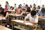 ધો-10નું પરિણામ જાહેર: અમદાવાદના વિદ્યાર્થીઓએ જણાવ્યું કેવી રીતે મહેનત રંગ લાવી