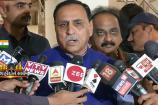 Video: CM રૂપાણીની એસટી કર્મચારીઓને હડતાળ ન પાડવા અપીલ