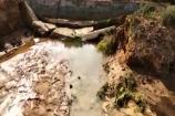 Video: બનાસકાંઠામાં કેનાલમાં ગાબડા પડવાનો સિલસિલો યથાવત્