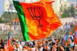 લોકસભા ચૂંટણી 2019: જૂનાગઢ અને આણંદ બેઠકને લઇ ભાજપ અવઢવમાં