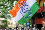 સુરેન્દ્રનગર બેઠક પર BJP એ શિક્ષીત ઉમેદવારની ઘોષણા કરાતા કોંગ્રેસે રણનીતિ બદલી