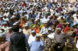 કોંગ્રેસના ઉમેદવારને જીતાડવા પાટીદારો મેદાને, 21મી એપ્રિલે લવકુશ સંમેલન
