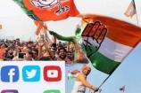 લોકસભા ચૂંટણી 2019: Social Mediaમાં ઉમેદવારો અને પાર્ટી શું કરી શકે અને શું ન કરી શકે?