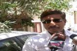 Video: કોંગ્રેસને  સૌરાષ્ટ્રની 5 બેઠકો ગુમાવવી પડશે: શામજી ચૌહાણ