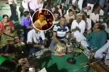 Video: પરેશ ધાનાણીનો સુંદરકાંડમાં મંજીરા વગાડતો વીડિયો સોશ્યિલ મીડિયામાં વાયરલ