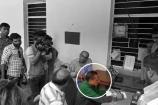 Video: બુધવાર સુધીમાં વીજળી નહીં આવે તો મસાલો મળશે , અભેસિંહ તડવીની MGVCLને ધમકી