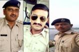 Video: સુરતના સરથાણાના PI, PSI અને 2 પોલીસકર્મી  વિરુદ્ધ 30 લાખના તોડની ફરિયાદ
