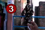 Video: મતદાન વખતે બિહારના બાંકામાં ફાયરિંગ, પોલીસ ઉપર કરાયો પથ્થરમારો