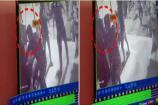 Video: અમદાવાદના સરદારનગરમાં ક્રિકેટના સટ્ટામાં રૂપિયાની લેતી દેતીમાં યુવક પર હુમલો, CCTV