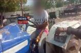 Video: અમદાવાદના બોપલ-ઘુમામાં બાલ મજૂરીનો વીડિયો થયો વાયરલ