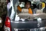 Video: પશ્ચિમ બંગાળના દિગંગામાં ભાજપ કાર્યકર પર હુમલો