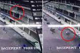 Video: સુરતના ઉધનામાં મહિલા શિક્ષકે ચોથામાળે થી લગાવી મોતની છલાંગ, CCTV ફૂટેજ