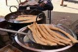 સાવધાન: ફરસાણના વેપારીઓ સામે સરકારની લાલ આંખ