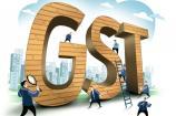 Video: GSTને 2 વર્ષ પૂર્ણ, રિટર્ન સિસ્ટમમાં આજથી ફેરફાર લાગુ