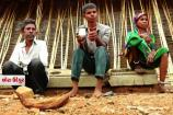 VIDEO: કુકરડા ગામમાં છે આધુનિક જમાનાનો પ્રજ્ઞાચક્ષુ 'શ્રવણ'!