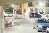 ASI-કોન્સ્ટેબલ આપઘાત કેસ : રાત્રે 2.42 વાગ્યે બહાર ગયેલી કાર કોની?