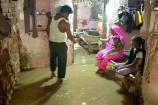 Video: વરસાદે વિરામ લીધાનાં 24 કલાક બાદ પણ ઘરોમાં ભરાયેલા છે પાણી