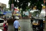 Video: રાજ્યમાં 48 કલાક ભારેથી અતિભારે વરસાદની આગાહી