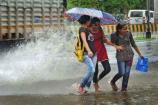 Video: રાજ્યમાં આગામી 5 દિવસ છૂટો છવાયો વરસાદ પડશે