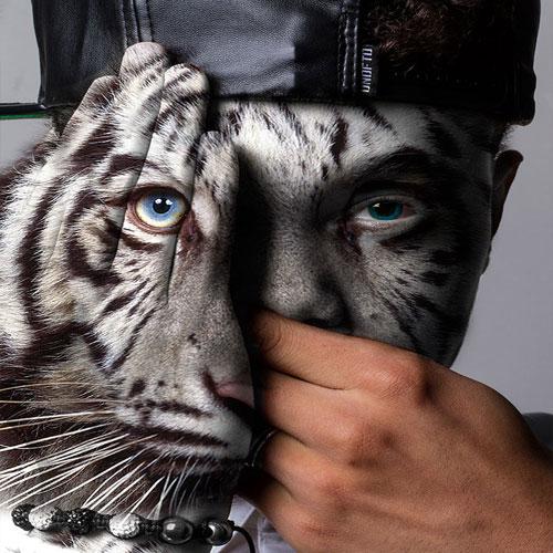 જે માત્ર કેટલાક લોકો જ પાસે જ હોય છે, તેમાંથી કેટલાક કલાકારોએ એવું કંઈક બનાવ્યું છે જે તમામને આકર્ષિત કરે છે.