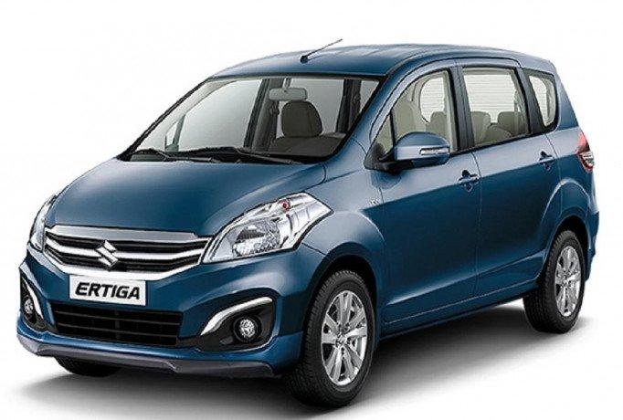 મારુતિ સુઝુકીની કાર અર્ટિગા ભારતમાં ખુબ જલદી આવી રહી છે. મારુતિ સુઝુકીની આ કાર ભારતમાં એસપીવી સેગમેન્ટની શાનદાર કાર છે.
