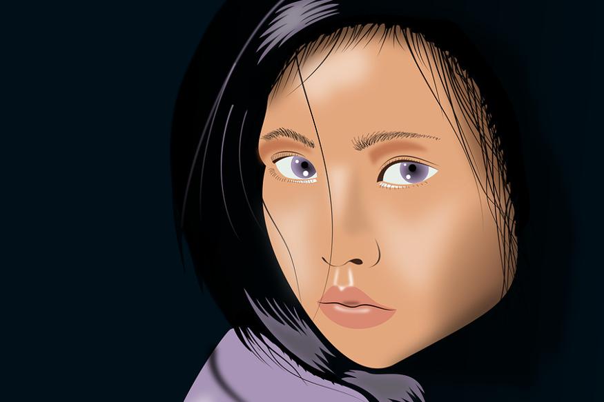 SAL9000 નામના આ યૂઝરે ગુમનામ રહેવા માંગતો હતો, કારણ કે તેણે 2009માં પણ વીડિયો ગેમના પાત્રના એક વધુ રૂપ સાથે ટોક્યોમાં લગ્ન કરી લીધા હત. પહેલીવાળા ફિક્શન પાત્રનું નામ Nene Anegasaki હતું. તે લગભગ 17 વર્ષની હતી અને થર્ડ યરની સ્ટુડન્ટ હતી. (પ્રતીકાત્મક તસવીર)