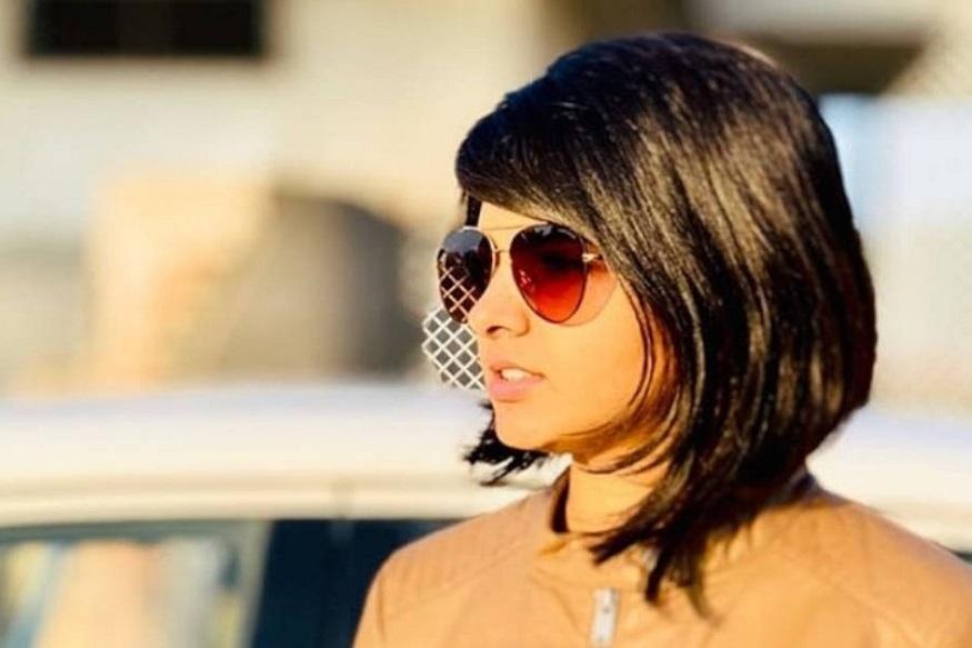 જયપુરમાં 6 મહિનાની ટ્રેનિંગ પછી પ્રિયાનો પરિવાર દિલ્હીમાં શિફ્ટ થયો હતો. ત્યાં પ્રિયા રાજકુમાર શર્માની એકેડમીમાં પ્રેક્ટિસ કરી હતી.